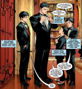 young justice « The All Things Fun! Blogs