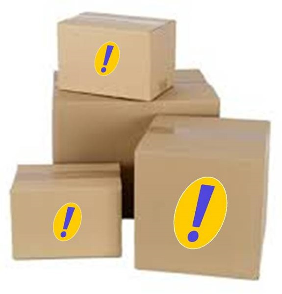 boxes atf