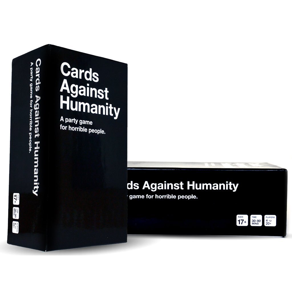 cards_Against