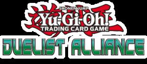 Yu-Gi-Oh! Sneak Peek @ All Things Fun!