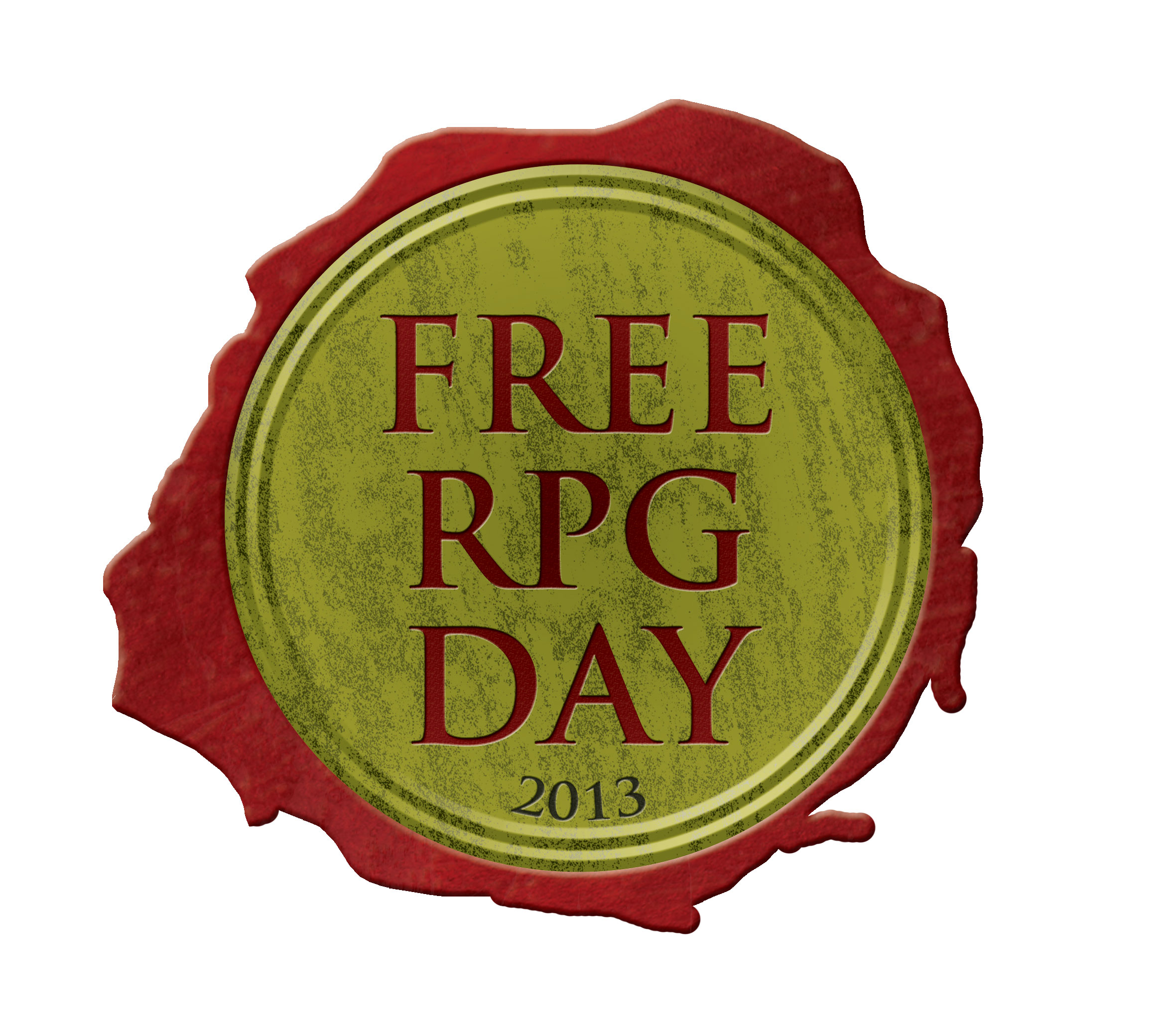 free rpg day logo 2013