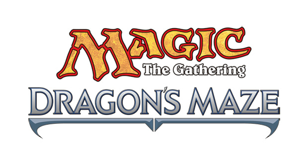 magic game day weekend logo